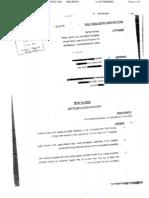 """עו""""ד פלילי גיל באיער - עבירות רכוש - כתב אישום וגזר דין הונאה בכרטיסי אשראי"""