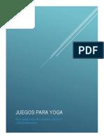 Calentamiento Yoga.docx