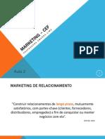 Slides_CEF_Marketing_AmandaLima_Aula2.pdf