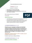 ΕΛΠ11 - ELP11 Mosse - Μοσσέ Κεφάλαιο VIII - 8ο Πελοποννησιακος Πολεμος