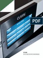 CP-800_Computer_Audio_Guide.pdf