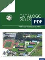 catalogo-servicios.pdf