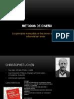 metodos de diseño.pptx