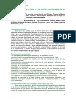 TEMA_8_POESIA_LOPE.pdf