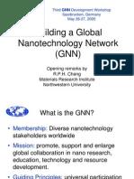 GNN3 - R.P.H. Chang, USA