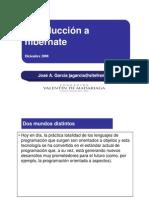 Definitivo_hibernate_dia1.pdf