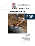 U.D. escalada - El Mundo Vertical.pdf