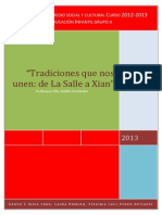 trabajo grupo 1 Semipresencial EI 3º2013 .pdf