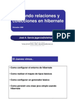 Definitivo_hibernate_dia2.pdf