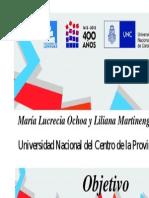 Ochoa-martinenghi pelse.odp.pdf