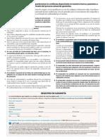 MANUAL VOX.pdf