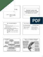 proprioception.pdf