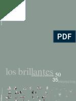LOS BRILLANTES_CATALOGO_CATALOGO_5035.pdf
