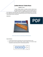 matematika rekreasi.pdf