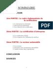qualite2-19.pdf