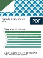histórico da rcp.pptx