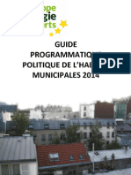 GUIDE PROGRAMMATIQUE  HABITAT_municipale 2014.pdf