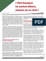 tract_30-01-14 Pessac.pdf