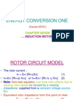 25471_ENERGY_CONVERSION_16.ppt