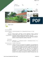 cassinello capilla torroja 05_VPAT.F30322_Torroja.pdf