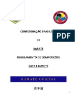 Regulamento_WKF_Portugues.pdf