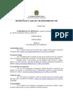 Decreto Lei 2848 - 1940.pdf