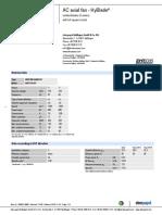 AC-axial-fan-W4E500GM0301-ENG.pdf