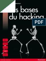 Les bases du hacking.pdf