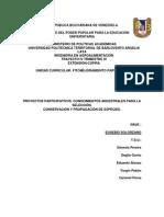 TRABAJO DE EUSEBIO SOLORZANO. SABERES ANCESTRALES.docx