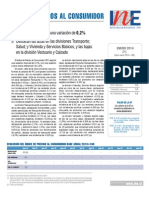 ipc1_BK7Vg6AP.pdf
