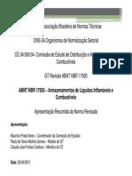 Resultados testes XXI.pdf