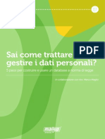 MailUp eBook 07-Come Gestire Privacy Email Marketing
