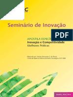 Apostila - Seminário de Inovação .pdf