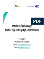 Icc 2013 Nec