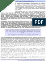 El conocimiento es un proceso.pdf