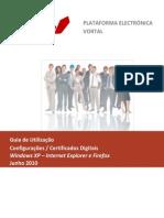configuracoes_xp.pdf