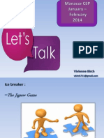 Let's Talk! good version.pptx