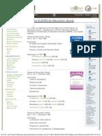Eduso.net - El Portal de la Educación Social.pdf