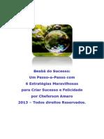 O_Beaba_do_Sucesso.pdf