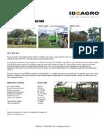 IDEAGRO.com - Cosechadora SIGMA 2001.pdf