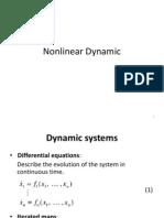 NonLinear-01-29-14