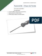 Apostila Tutorial Inventor - parte 2.pdf