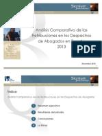 Estudio Salarial 2013 PRENSA.pdf