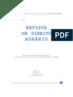 Revista de Direito Agrario - Dezembro de 2000.pdf
