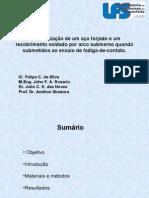 LFS-IC2007_PPT11.ppt