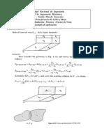 Ejemplo Factor de Vista.pdf