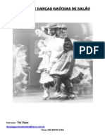 danças gauchas.pdf