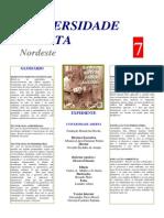 7 - Reforma Agrária e Meio Ambiente.pdf