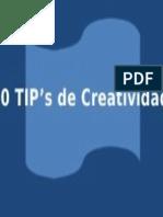 10 Tip