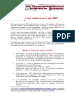 Muertes-bajo-custodia-en-el-año-20132.pdf